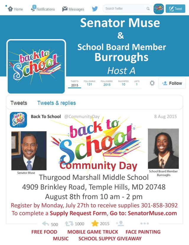 muse-burroughs-back-to-school-event_original
