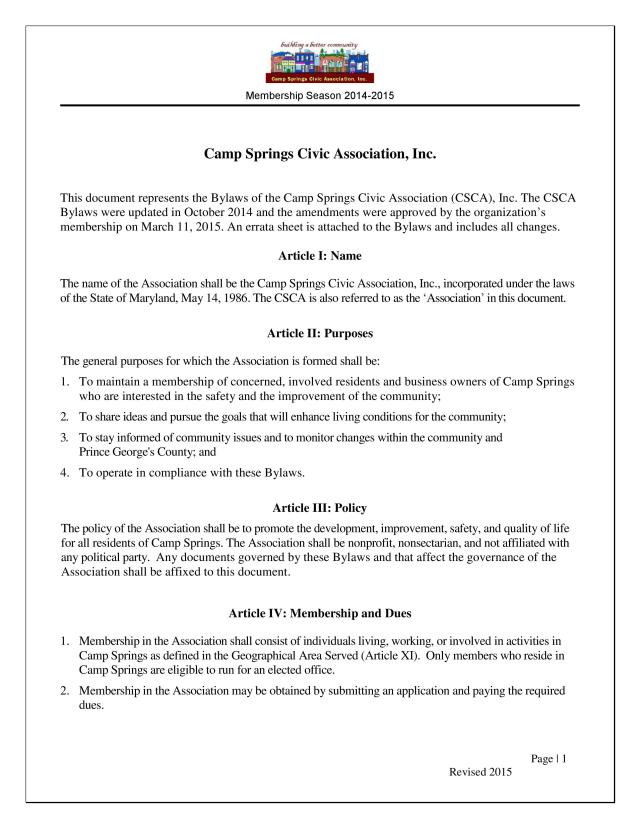 CSCA Bylaws 2014-2015 final (4)-page-001