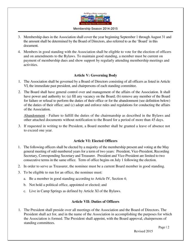 CSCA Bylaws 2014-2015 final (4)-page-002