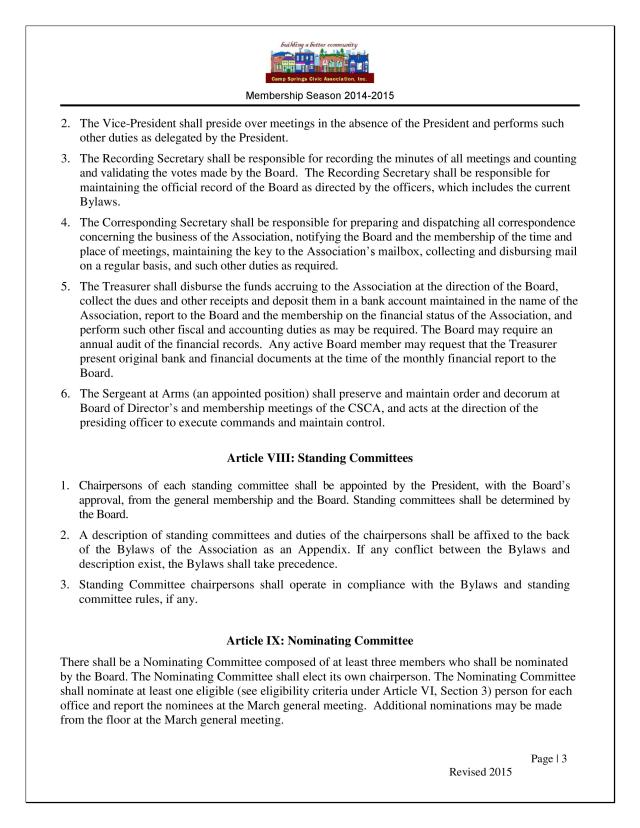 CSCA Bylaws 2014-2015 final (4)-page-003
