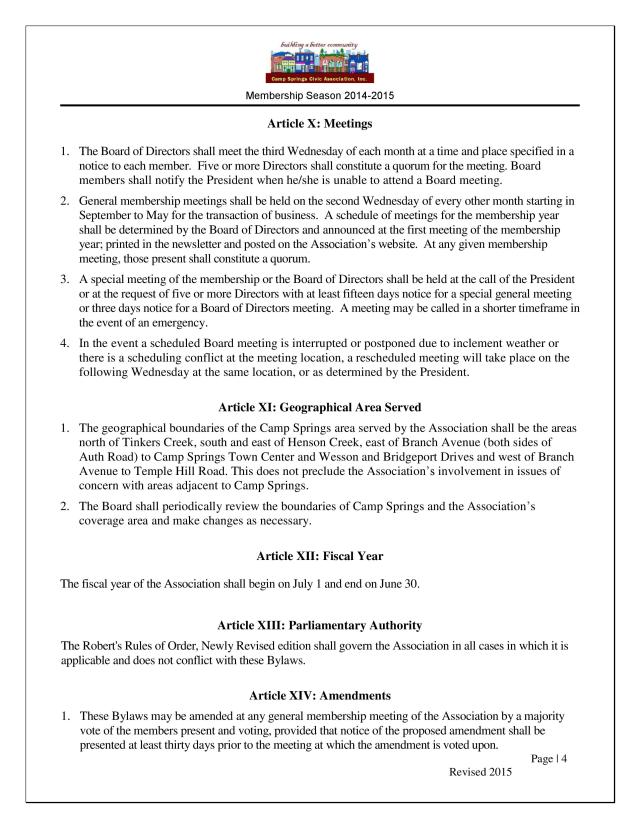 CSCA Bylaws 2014-2015 final (4)-page-004