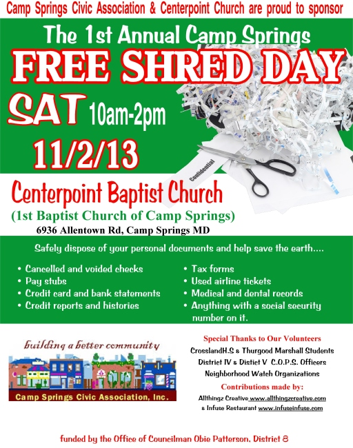 camp springs shred flyer (1)