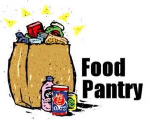 Life Pantry
