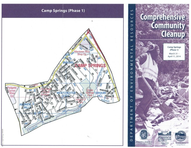 Compr. Clean up 2014 Phase 1 Map_1