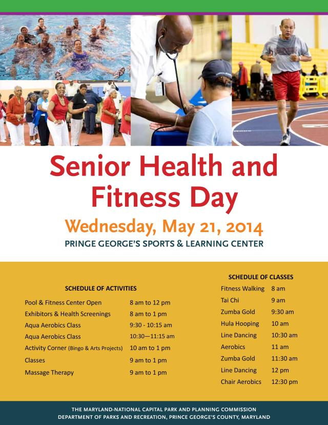 2014 Senior Health and Fitness Day-page-001