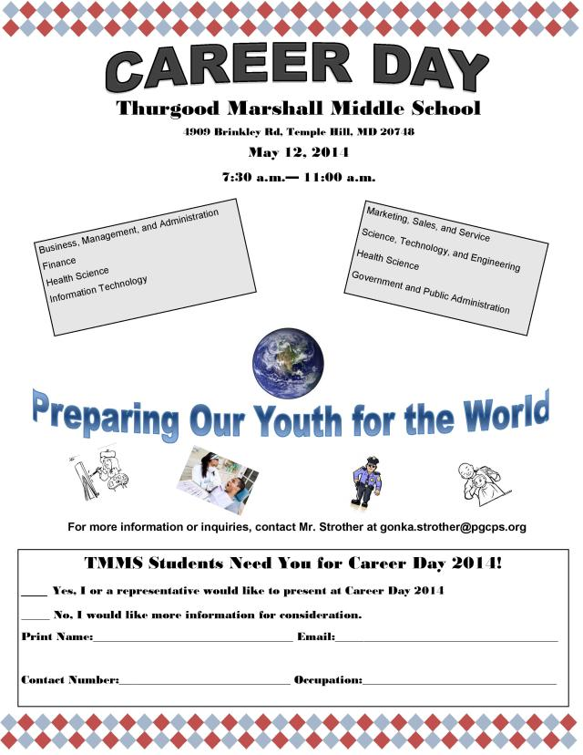 Career Day Flyer 2014-page-001