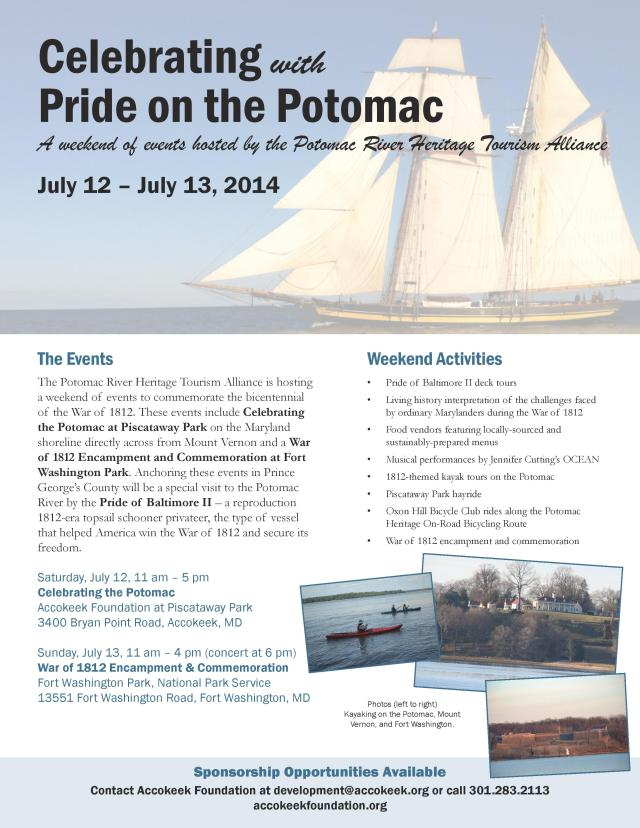 Pride on the Potomac-page-001