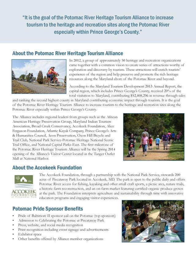Pride on the Potomac-page-002