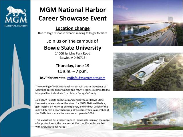 MGM Career Showcase LOCATION CHANGE-page-001