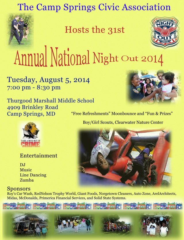 NNO 2014 Flyer Resized Final