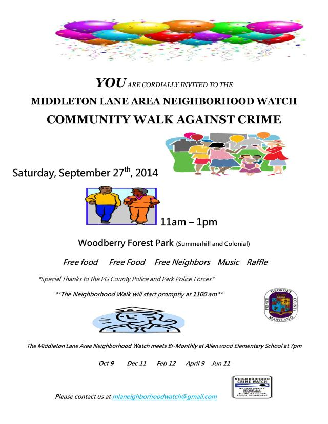 Middleton_Lane_Area_Neighborhood_Watch_Community_Walk_Poster_914-page-001