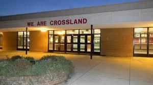 Crossland Pic