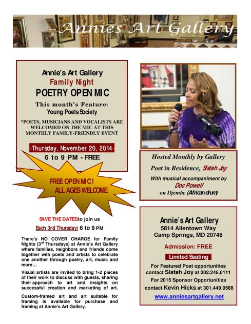FamilyNightPoetryOpenMic-Flyer-11-20-2014-page-001