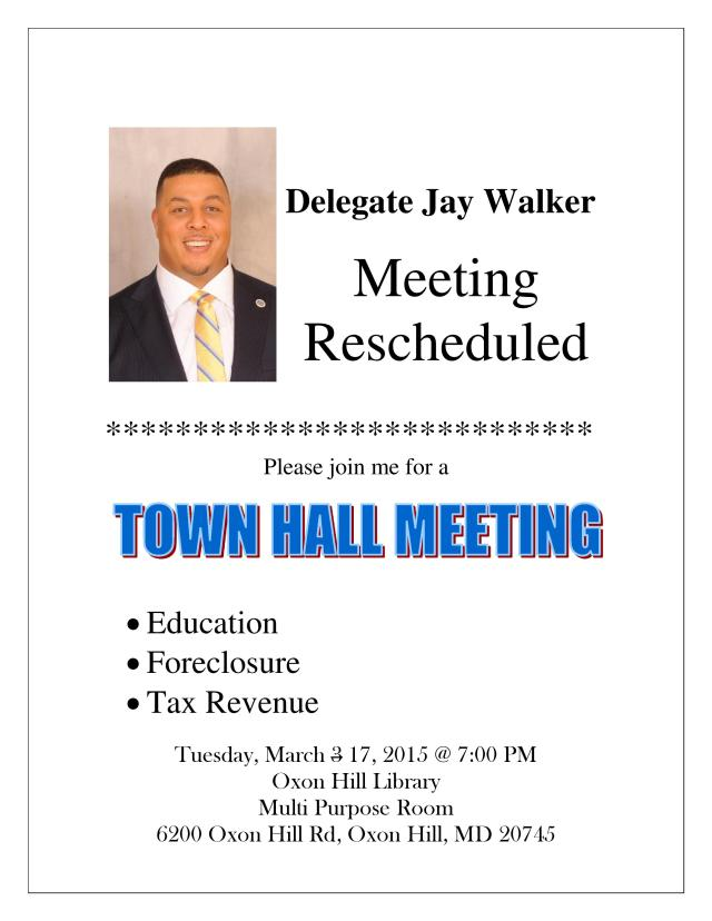 2015 Town Hall Meeting flyer-page-001