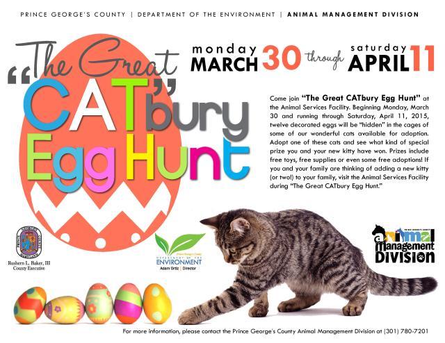 Egg Hunt2015-page-001