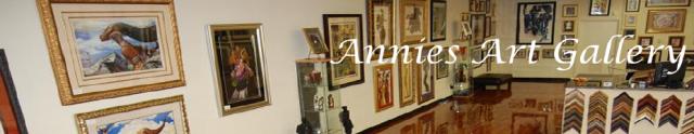 Annie'sArtGallery-Masthead