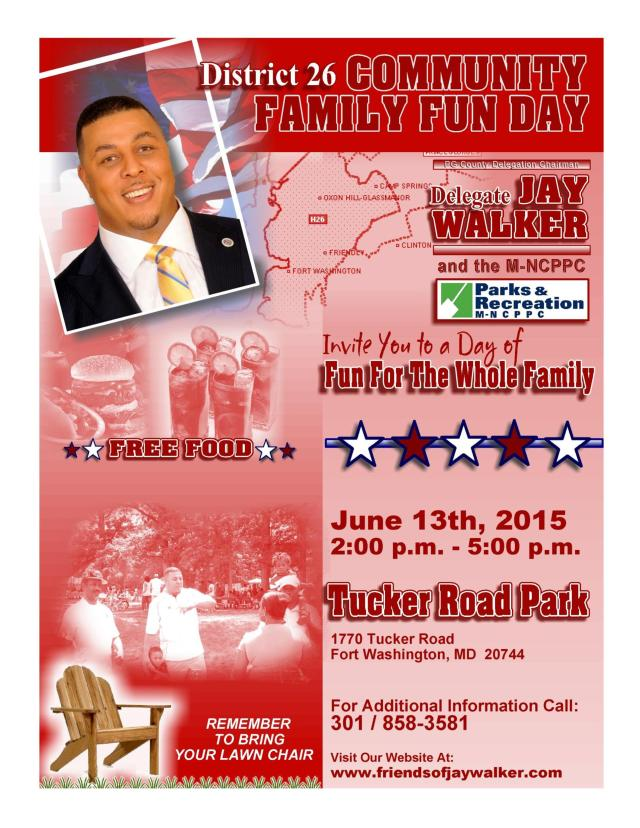 jay walker-flyer-family fun-2015-page-001
