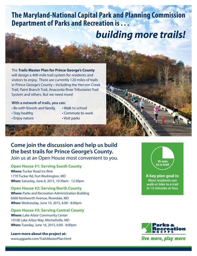 PG County Trails one-pager_email-page-001