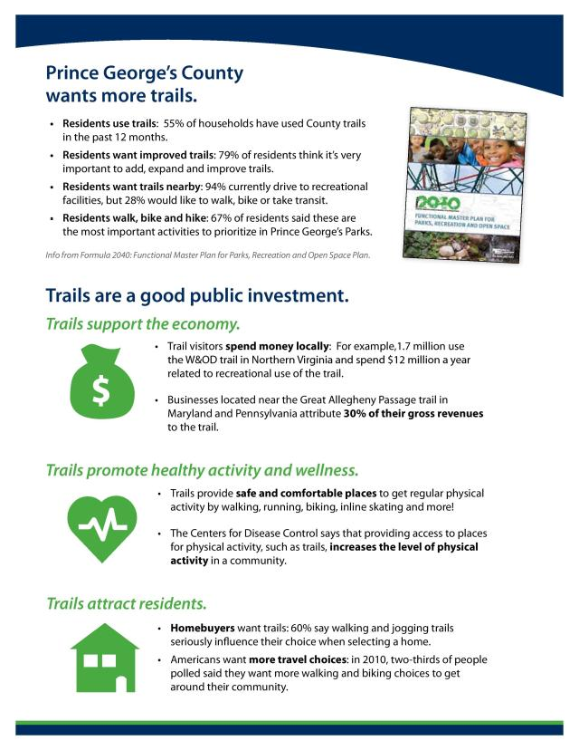 PG County Trails one-pager_email-page-002