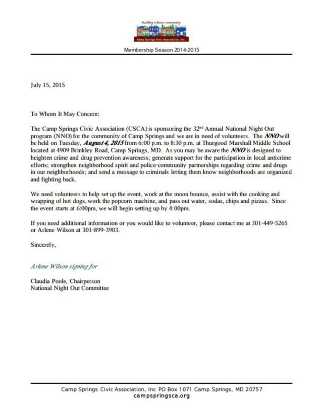 NNO Volunteer Ltr 2015_1-1