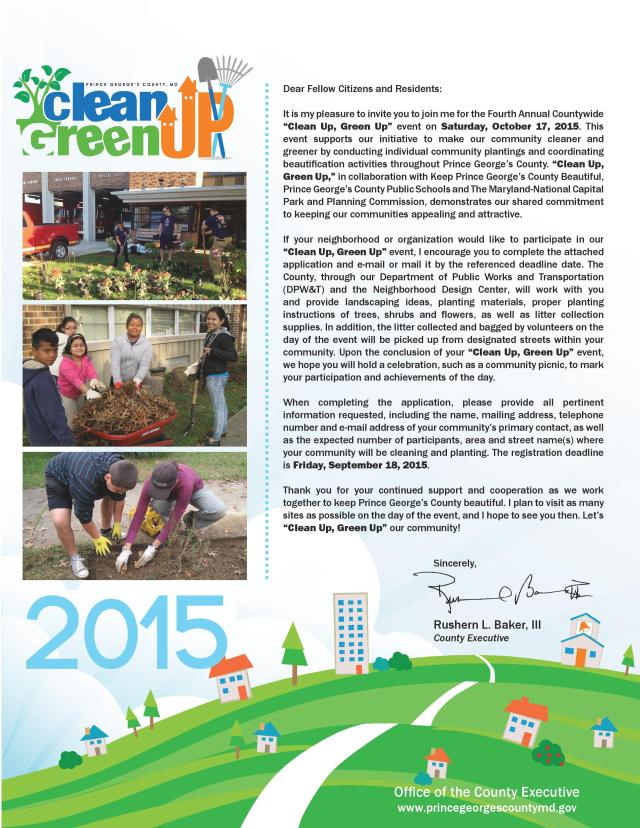 Clean Up Green Up 2015 Application-page-001