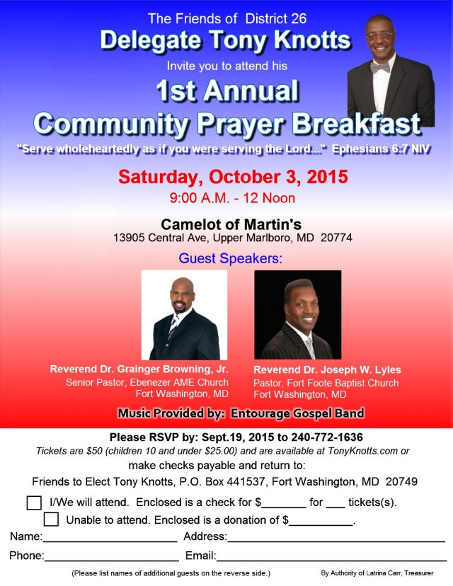 Prayer Breakfast e_flyer 2015_Final_rev08182015-2-1-1-1