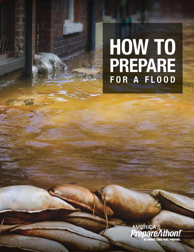 how_to_prepare_flood_033014_508-page-001