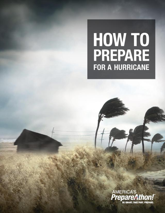 How_To_Prepare_Guide_Hurricane-page-001