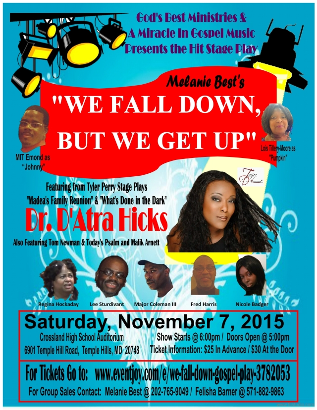 Fall Down Flyer3_1
