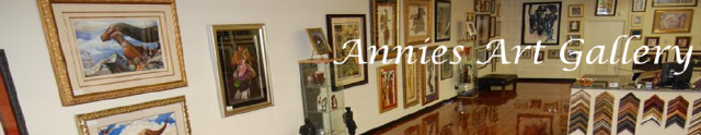 Annie'sArtGallery-Masthead-2.png