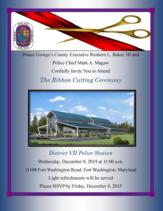 DVII Ribbon Cutting Ceremony-page-001.jpg