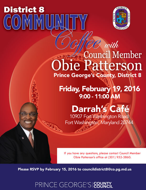 District 8 Community Coffee - Feb. 19.jpg