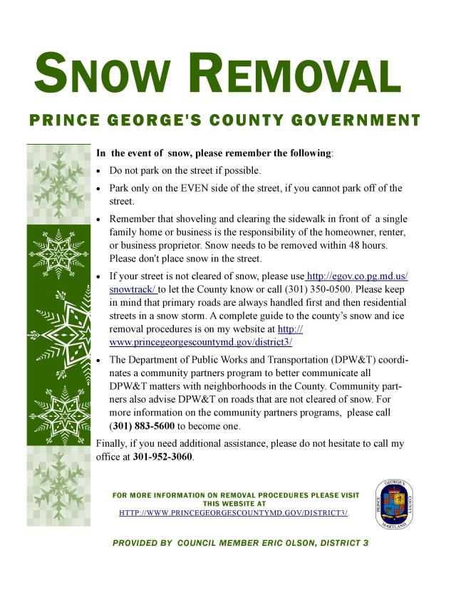 snow-removal-page-001.jpg
