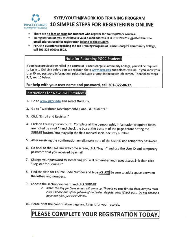 Youth@Work Job Training Program-page-001.jpg