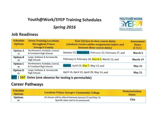 Youth@Work Job Training Program-page-002.jpg