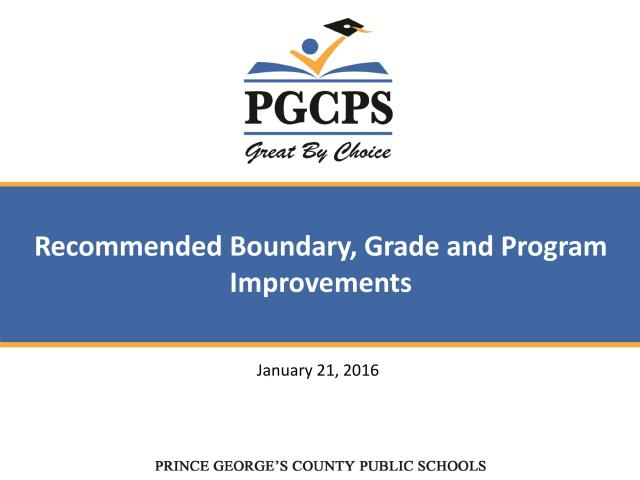 School Boundaries Board Presentation 2016 (1)-page-001.jpg