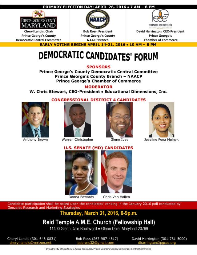 Flyer - Candidates Foruma-page-001.jpg