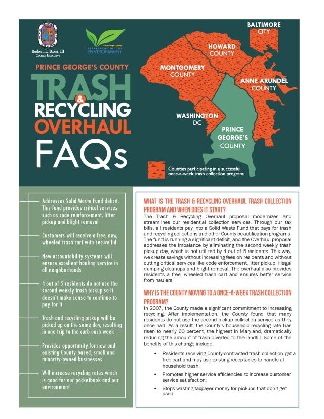 Trash & Rec Overhaul FAQ-page-001.jpg