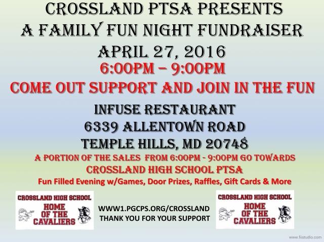 2016 PTSA Crossland HS Fundraiser Infuse_1 (2).jpg