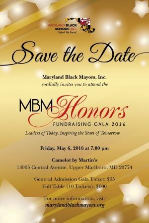 MBM-Honors-Gala-SavetheDate2016-e1458930751291.jpg