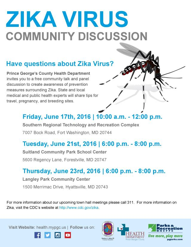 Zika Town Hall Meeting2-page-001.jpg