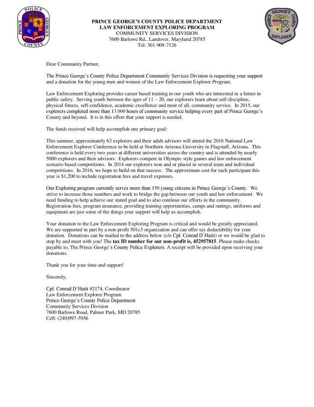 2016 Explorer Fundraising Letter-page-001.jpg