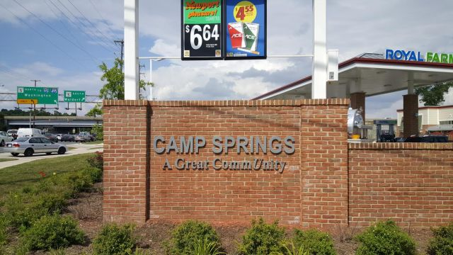 completion photo_camp springs letters.jpg