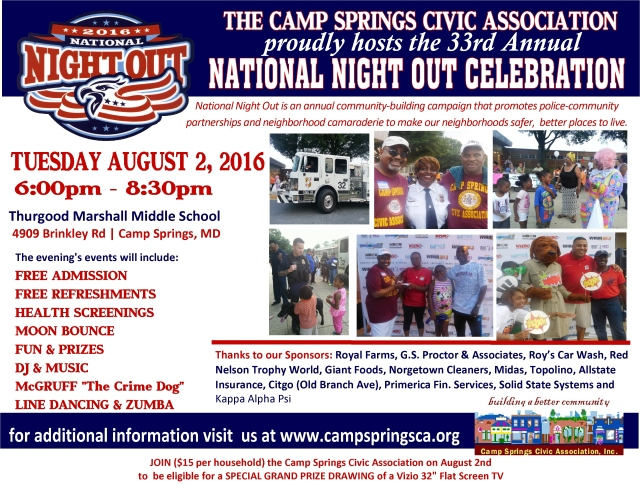 National Night Out 2016 final for web