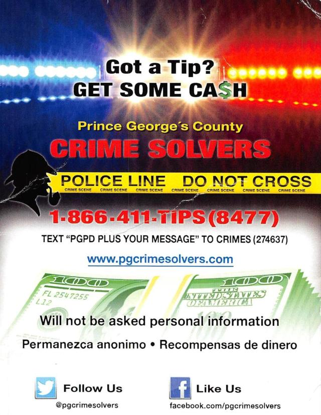 Theft from Auto Flyer-page-001.jpg