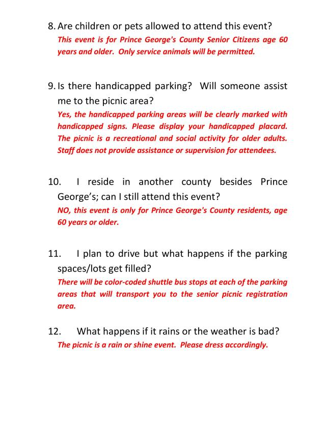 2016 Senior Picnic FAQ s Sheet-page-002.jpg