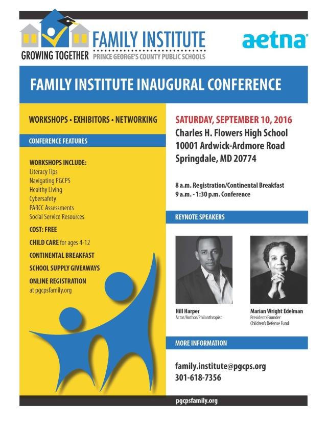 Family Institute.jpg