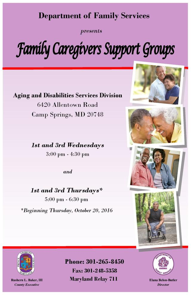 Family Caregivers Support Group Flyer-page-001.jpg