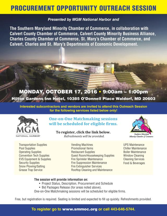 MGM SMMCC Flyer-page-001.jpg