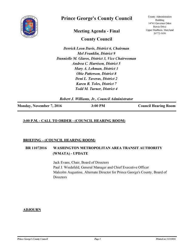 WMATA Briefing-page-001.jpg